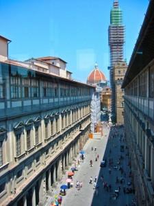 Florence-Half-and-Half