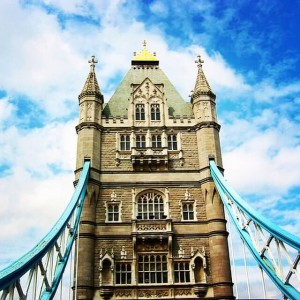 London-Bridge-Tower