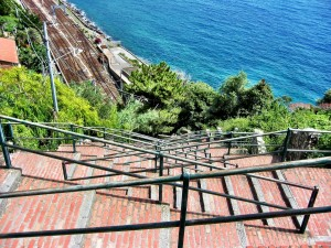 So-Many-Stairs-Cinque-Terre