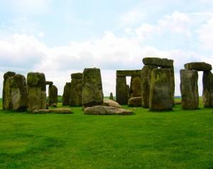Stonehenge-HD